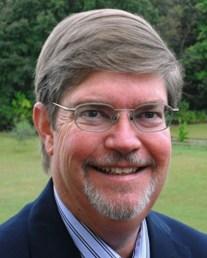 Steve Hemler